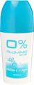 Deliplus Desodorante 0% Aluminio