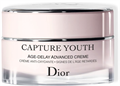 Dior Capture Youth Age-Delay Advanced Cream