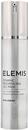 elemis-dynamic-resurfacing-gel-masks9-png