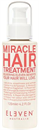 eleven-miracle-hair-treatments9-png