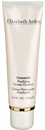 elizabeth-arden-ceramide-purifying-cream-cleansers9-png