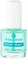 Essence Fresh Start Körömtisztító