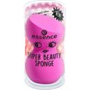 essence-super-beauty-szivacss-jpg