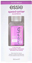 essie-speed-setters9-png
