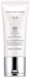 Estée Lauder Crescent White Full Cycle Brightening BB Creme and Brightening Balm SPF50