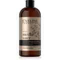 Eveline Cosmetics Organic Gold Hidratáló Micellás Víz