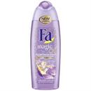 fa-magic-oil-orchidee-violette-tusfurdos-jpg