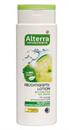 Alterra Testápoló Lotion Bio Lime- és Agavekivonattal