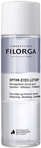 Filorga Optim Eyes Lotion