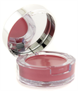 fusion-beauty-sculptdiva-contouring-sculpting-blush-png