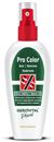 gerovital-pro-color-hajszerum-png