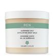 REN Guerande Salt Exfoliating Body Balm