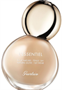 Guerlain L'essentiel Natural Glow Foundation 16H Wear