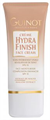 Guinot Hydra Finish Face Cream SPF30