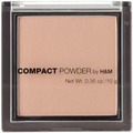 H&M Compact Powder