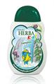 Herba Kids Sampon