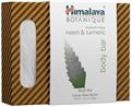 Himalaya Botanique Növényi Szappan Nimmel és Kurkumával