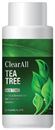 huncalife-clear-all-teafas-toniks9-png