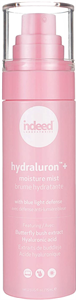 Indeed Labs Hydraluron+ Moisture Mist Arcpermet
