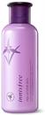 innisfree-jeju-orchid-skins9-png