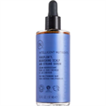 Intelligent Nutrients Pureplenty™ Nourishing Scalp And Strand Serum
