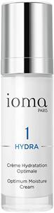 IOMA Optimum Moisture Cream