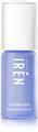 IRÉN Skin Clearer Days Anti-Blemish Serum