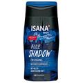 Isana Men Blue Shadow 2 In 1 Tusfürdő