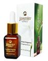 Jasmin Skincare Anti-Ageing Szérum