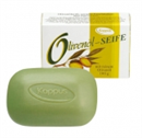 kappus-szappan-olivaolajjal-png