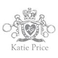 .Katie Price Beauty