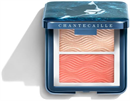 kep-leiras-chantecaille-vibrant-oceans-radiance-chic-cheek-and-highlighter-duos9-png