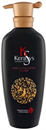 kerasys-hair-fall-control-shampoos9-png