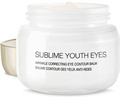 Kiko Sublime Youth Eyes