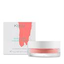 kiko-velvet-loose-mineral-beauty-powder1s-jpg