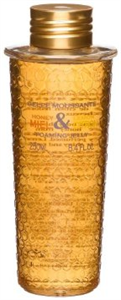 L'Occitane Honey & Lemon Foaming Jelly