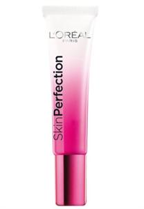 L'Oreal Skin Perfection Awakening Eye Cream