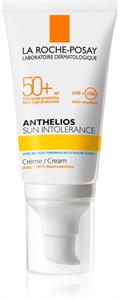 La Roche-Posay Anthelios Sun Intolerance Napvédő Krém SPF50+