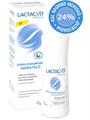 Lactacyd Pharma Intim Mosakodó Hidratáló