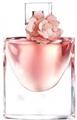 Lancôme La Vie Est Belle Bouquet De Printemps EDP