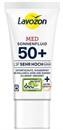 Lavozon Med 50+ Fényvédő