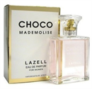 lazell-choco-mademoiselle-png