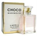 Lazell Choco Mademolise