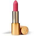 Lisa Eldridge Luxuriously Lucent Lip Colour