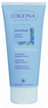 Logona Mediterran Body Wash