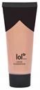 lol-liquid-foundation-png