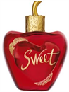 lolita-lempicka---sweet-jpg