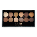 makeup-academy-12-shade-heaven-and-earth-palette-jpg