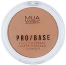 makeup-academy-mua-pro-base-full-coverage-matte-pressed-powders9-png