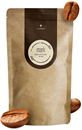 mark-face-and-body-scrub-coffee-originals9-png